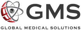 Global Medical Solutions